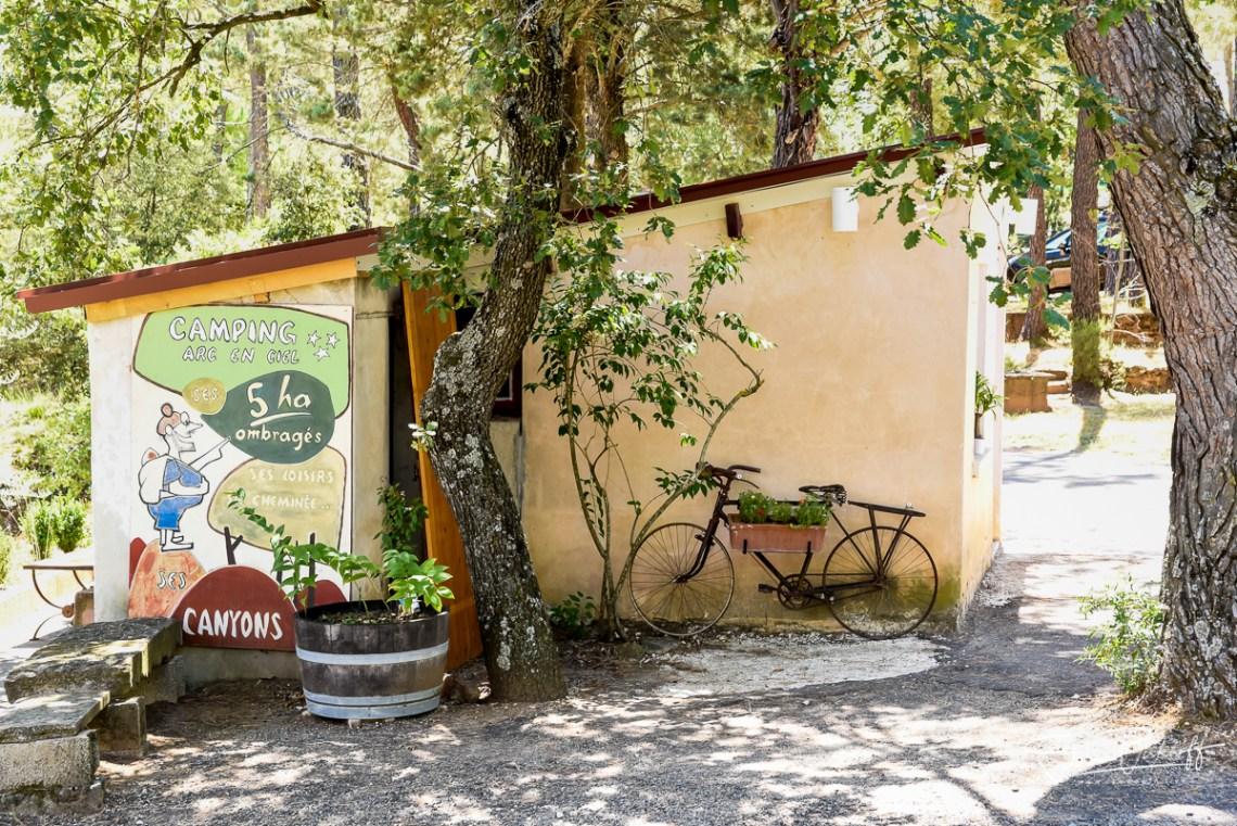 20170701_Provence_3319