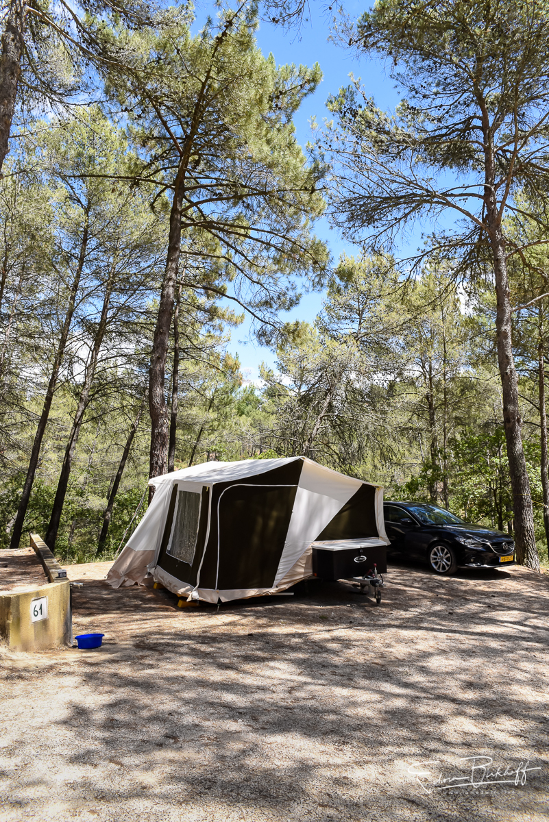 20170701_Provence_3326