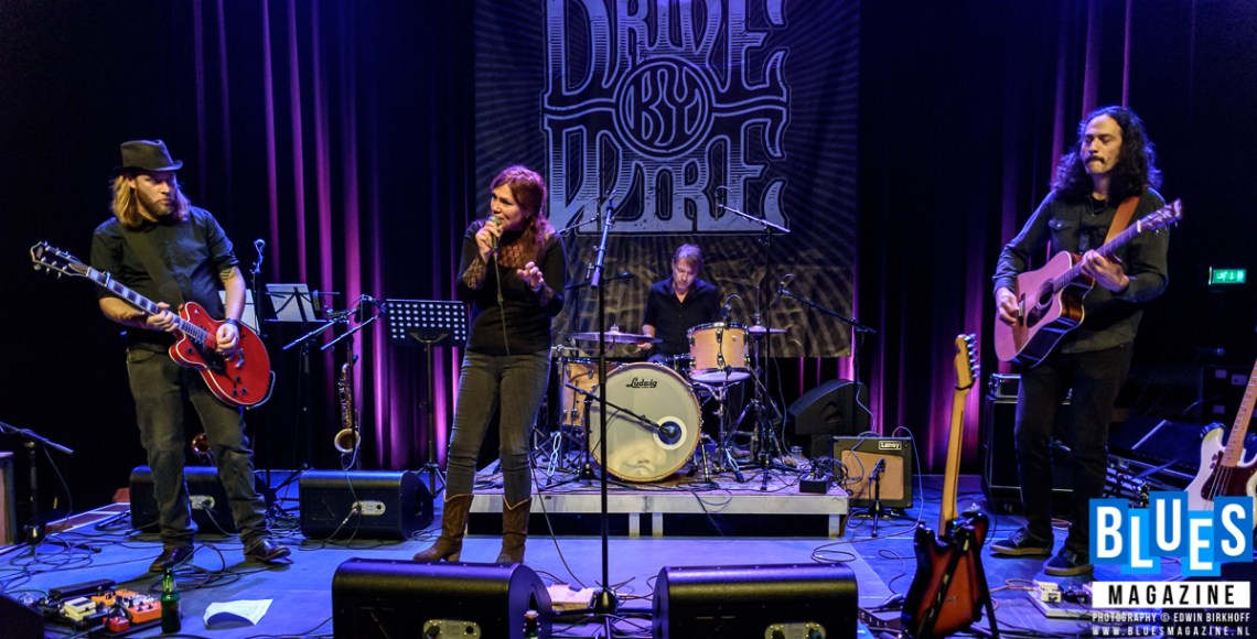 20171104_Drive_by_Wire_7264