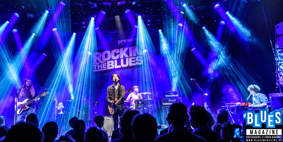 20180316_RockintheBlues_0897