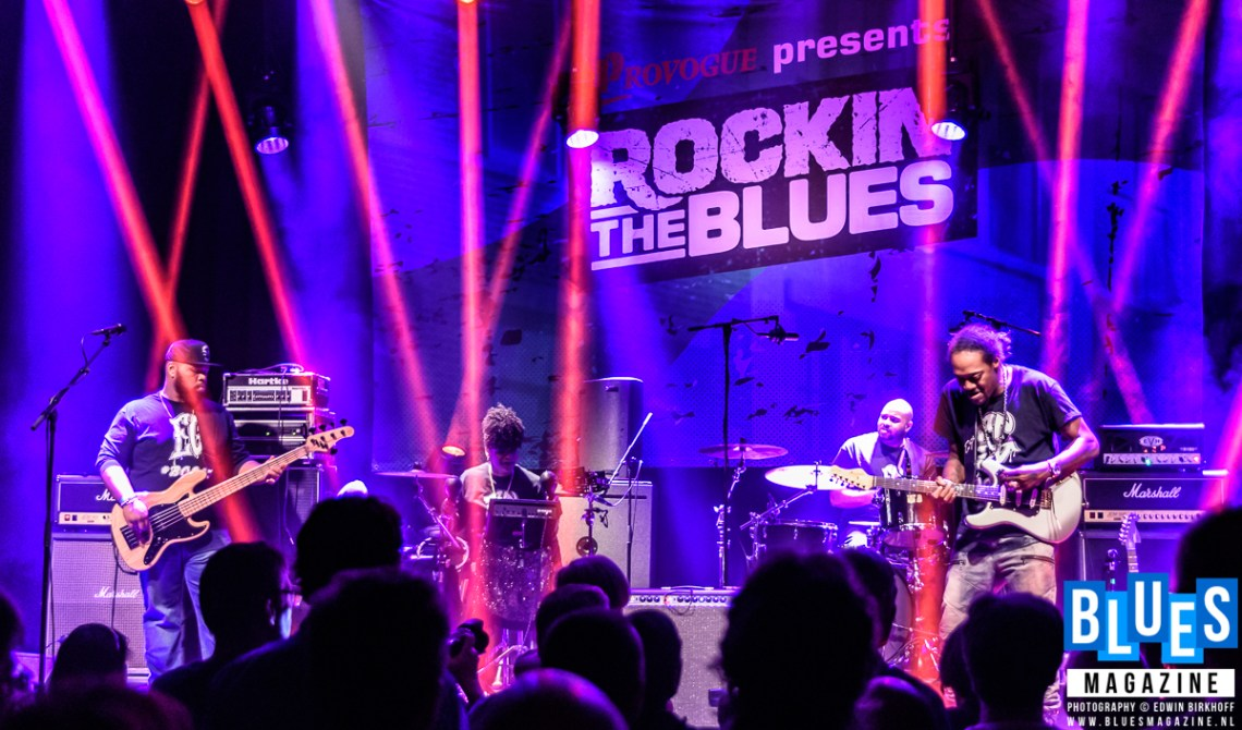 20180316_RockintheBlues_1077