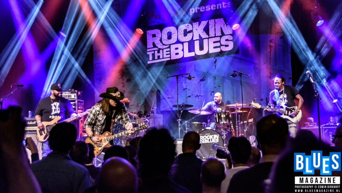 20180316_RockintheBlues_1152