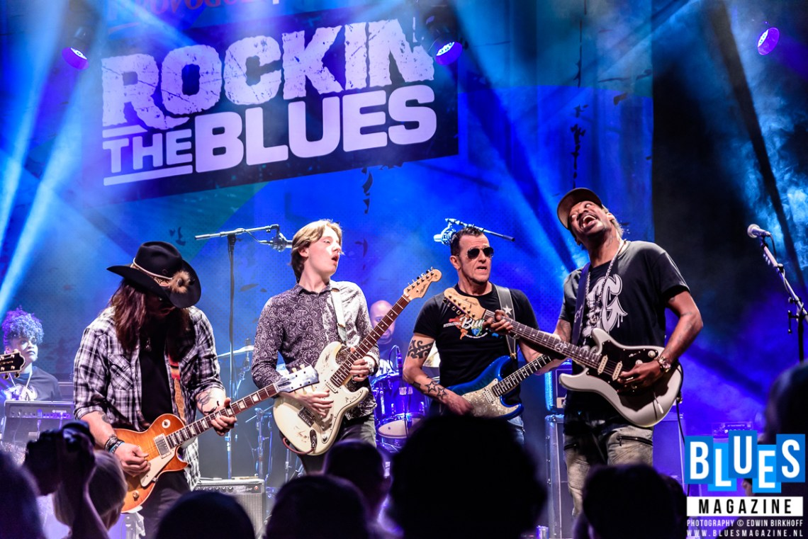 20180317_RockintheBlues_1284