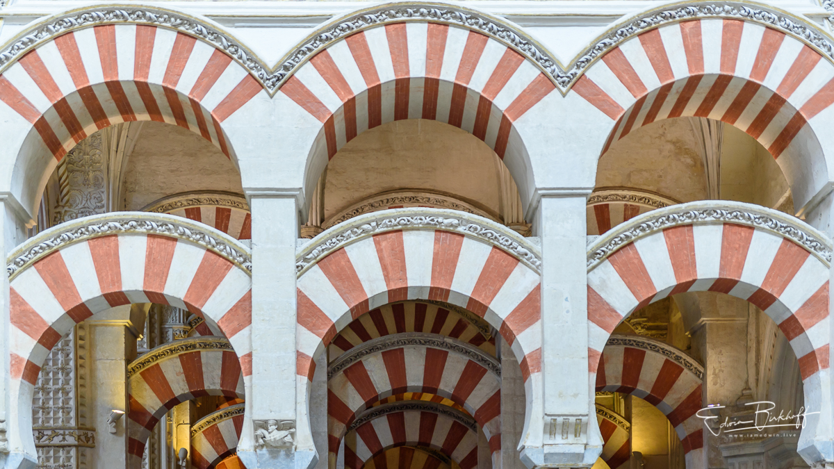20171126_Andalusie_8183-HDR