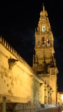 20171126_Andalusie_8280