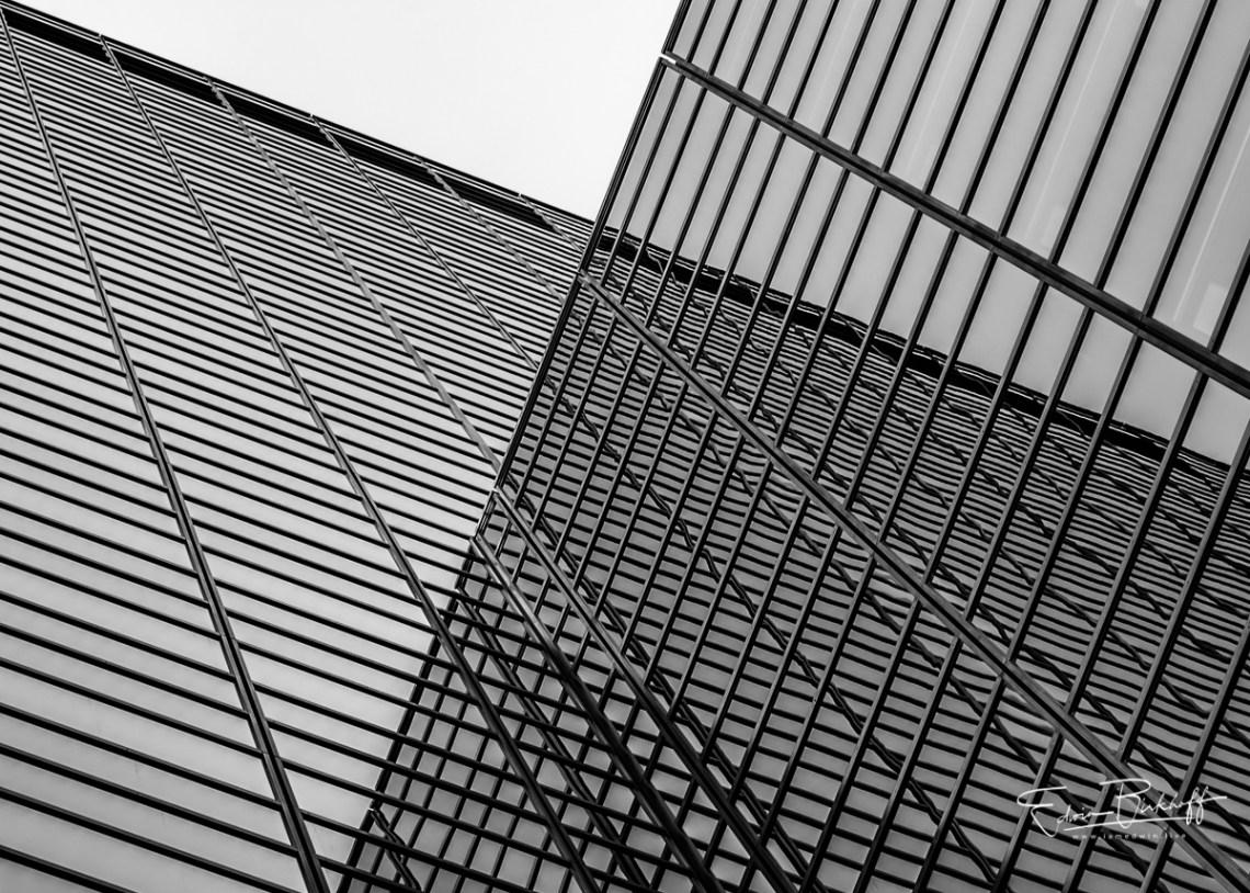 20180324_Architectuur_1512