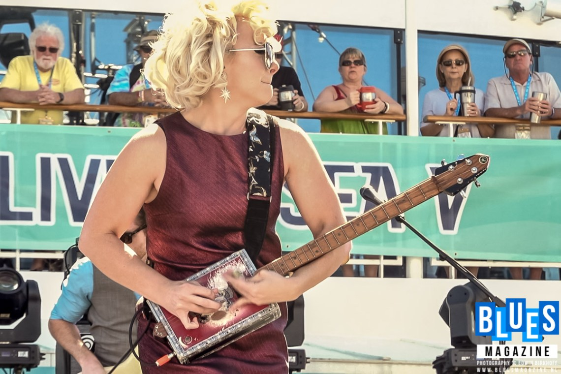 Samantha_Fish_Crow_Jane_Blues_Blues_Alive_At_Sea_28022019