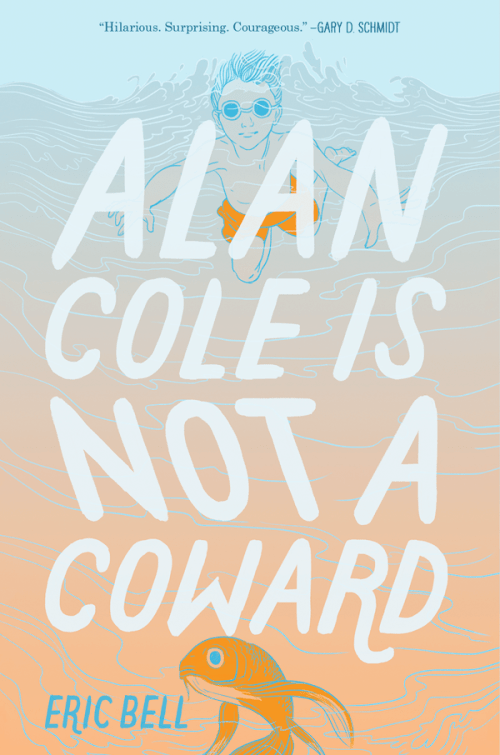 Cover-Reveal-Alan-Cole-Is-Not-A-Coward