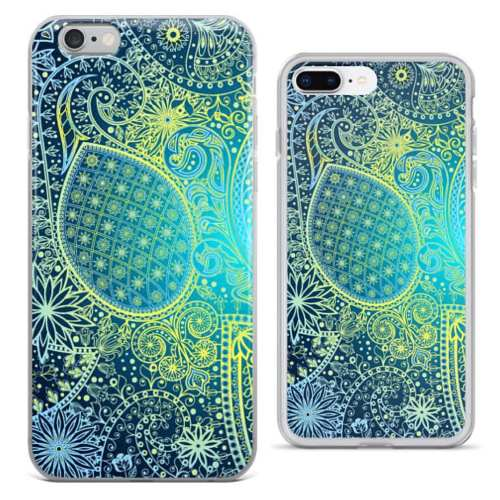 Dreams Are Made of This iPhone Case iPhone X case, iPhone 8 Plus Case, iPhone 7 Case, iPhone 6 Case
