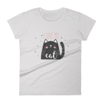 life is better with you cat shirt cute cat shirt cat gifts