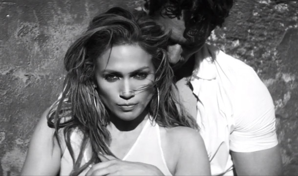 Jennifer-Lopez-First-Love