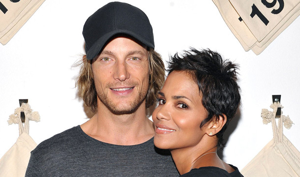 Halle-Berry-Gabriel-Aubry-Support-Settlement