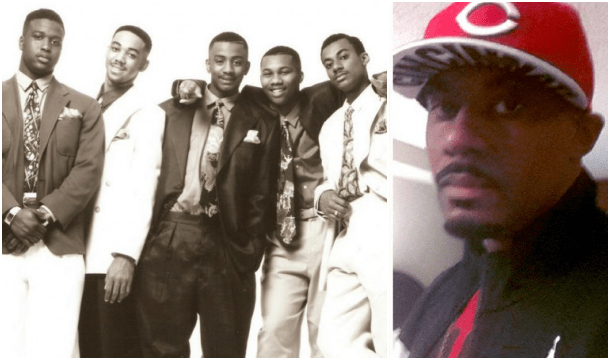 Hi-Five-Member-Russell-Neal-in-Police-Custody-After-Wife-Found-Dead