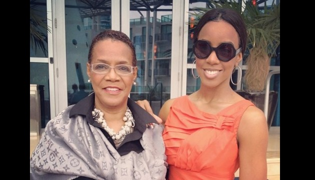 Doris-Rowland-Garrison-Mother-to-Kelly-Rowland-Dies-2