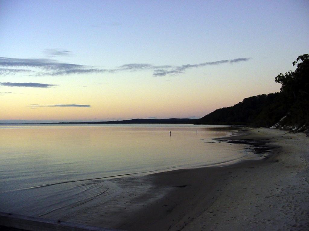 Dusky Beach-1