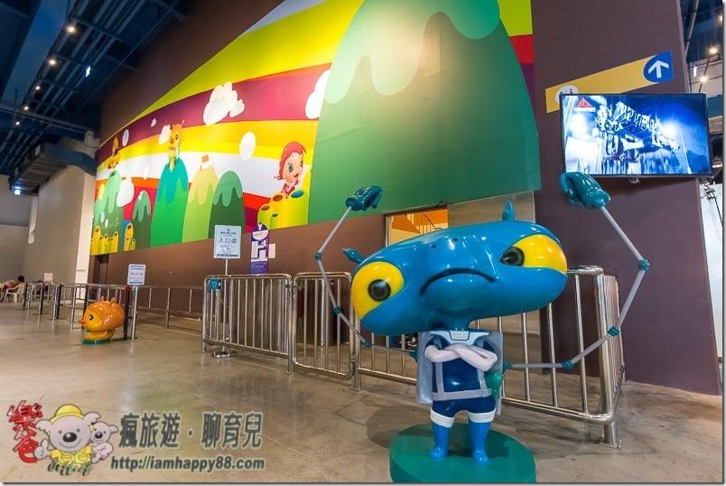 20170125-DSC_0370-ShangShun-s