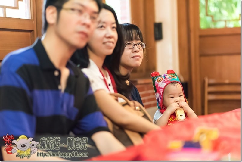 20170610-DSC_4840-Draw lots-Lin-An-Tai-Museum-s