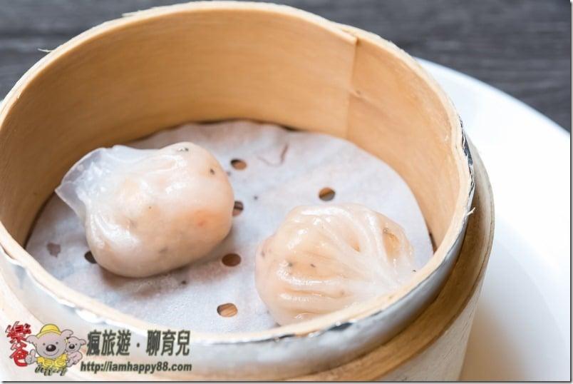 20180210-DSC_7148-villager-HK-food-S