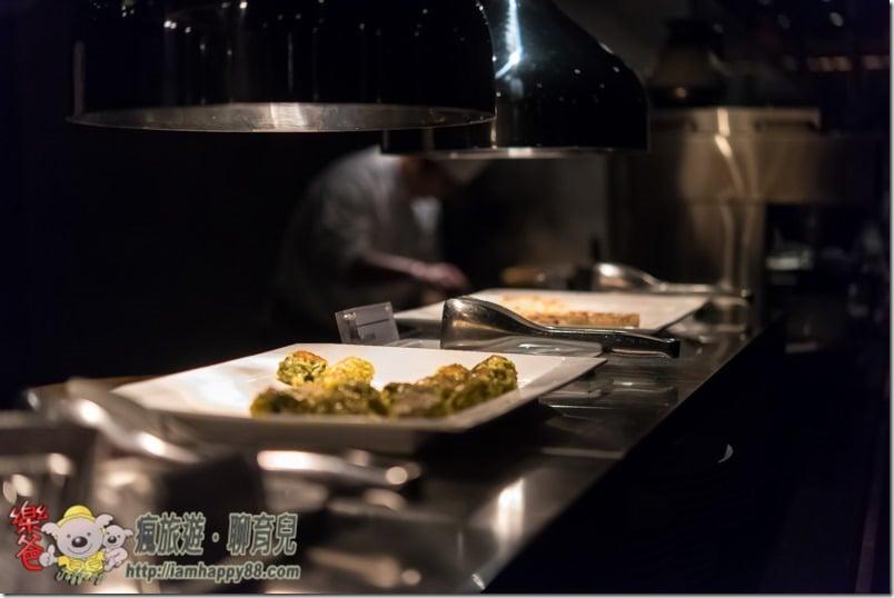 20180210-DSC_7218-villager-HK-food-S