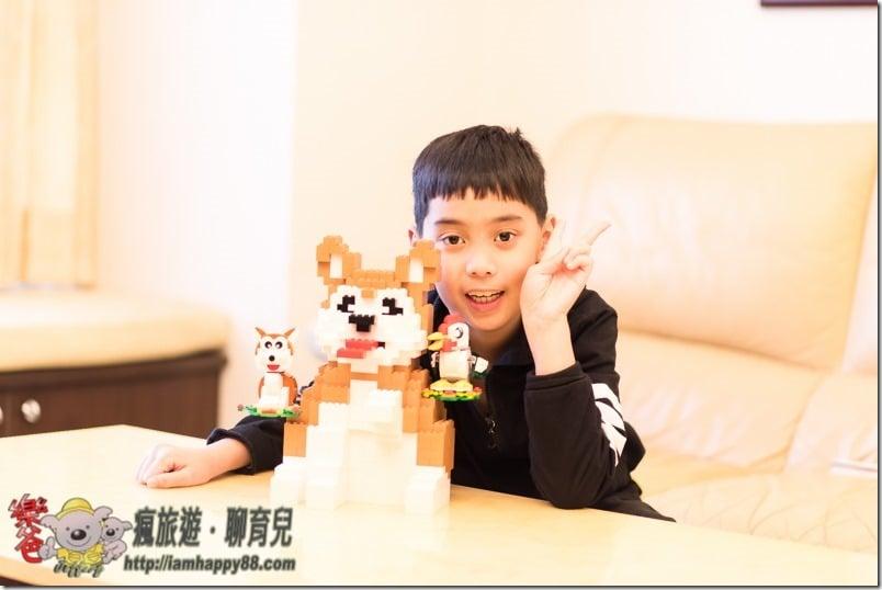 20180217-DSC_7757-lego-dog-s