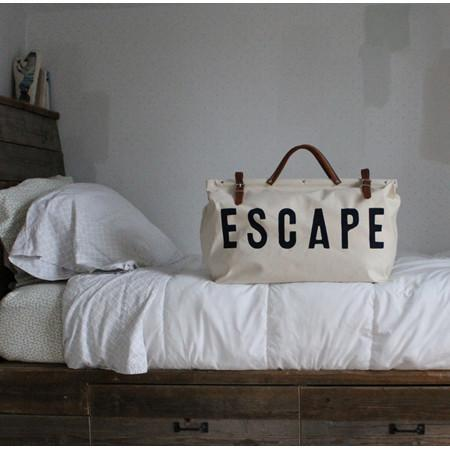 escape_bag_1024x1024