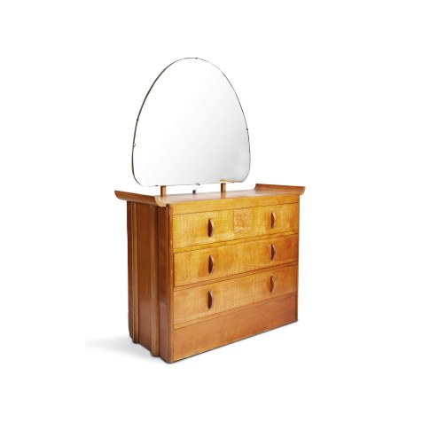 vintage_bent_plywood_chest_of_drawers_w__mirror_2