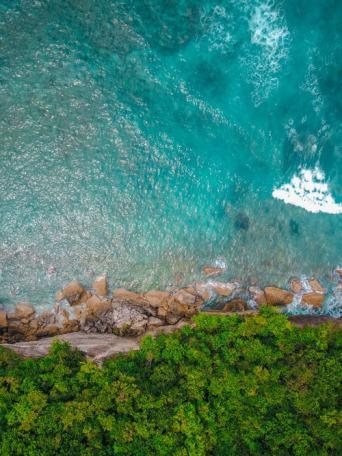 Bali-Beach