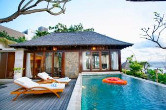 Bali-Villas-Iaminlovewithnature