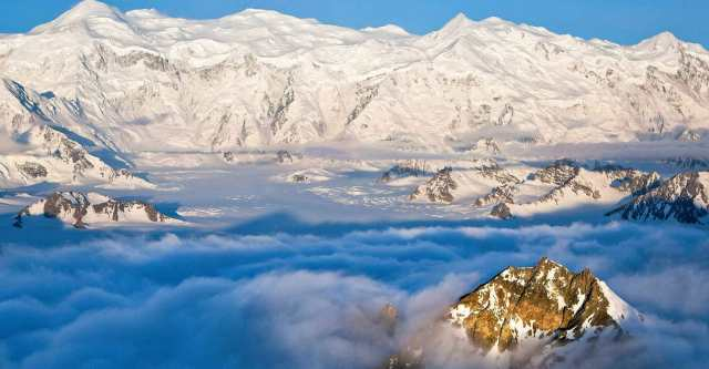 kluane-national-park-and-reserve