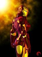 Iron_Woman_II_by_Raddar