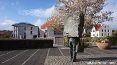 reykjavik68