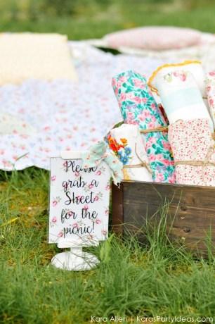 grab-a-sheet-cute-picnic-in-the-park-by-kara-allen-karas-party-ideas-in-nyc_-25