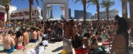 Drais LV Beach Club