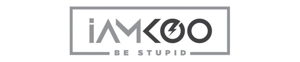 I AM KOO