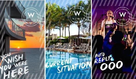 snapchat-w-hotel.jpg