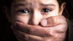 Kes-Kes Kehilangan Dan Pembunuhan Kejam Kanak-Kanak Yang Telah Menggemparkan Malaysia