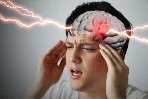 Tabiat Buruk Merosakkan Otak