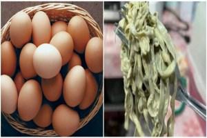 telur-dari-pasar-raya-wanita-ini-terkejut-selepas-melihat-hasil-rebusan