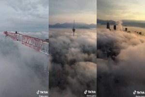 menara-merdeka-118-bakal-atasi-menara-klcc-pekerja-kongsi-pemandangan-dari-atas
