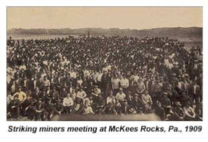 9-8-1909