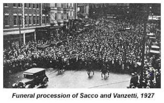 July 14 1921
