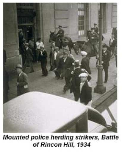 July 5 1934