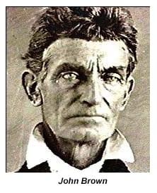 oct-16-1859