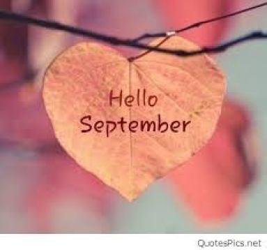september2