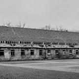 GSSD Flugplatz Köthen (33)