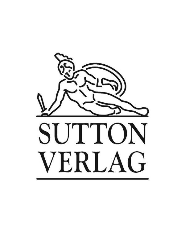 Sutton Verlag Erfurt