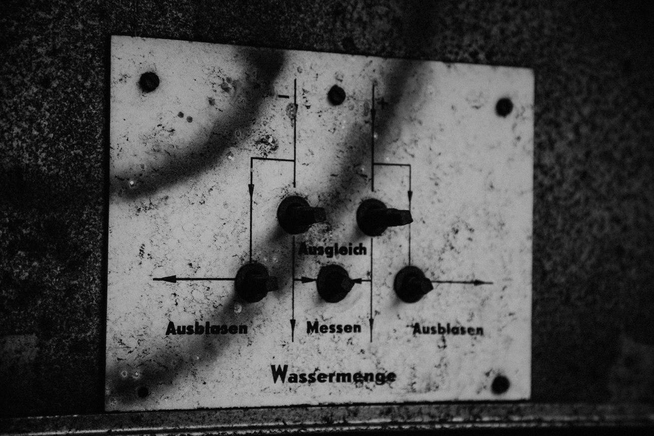 RAW Magdeburg (61)