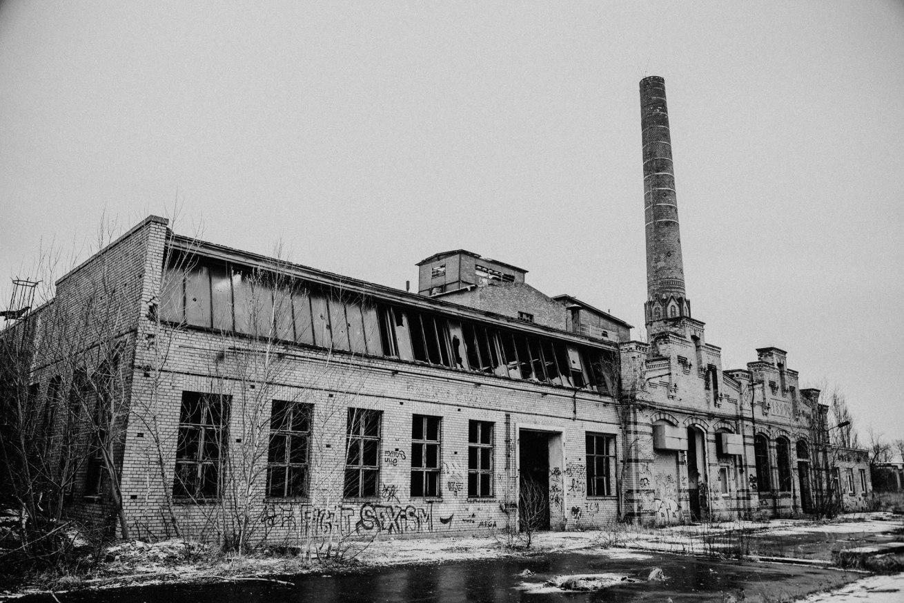 RAW Magdeburg (77)