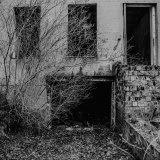 Waldhaus Niemitz (18)