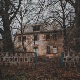 Waldhaus Niemitz (20)